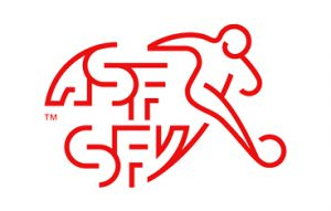 SFV-logo-880x660