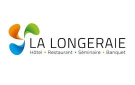 longeraie2
